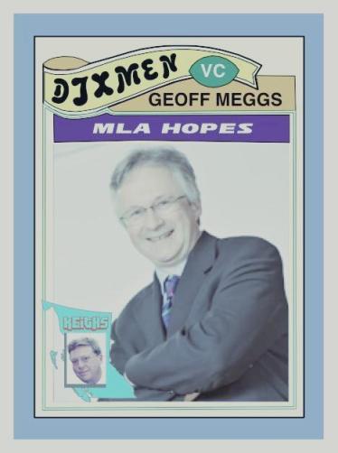 MEGGS1612-001